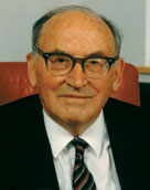 Sir Maurice Wilkes