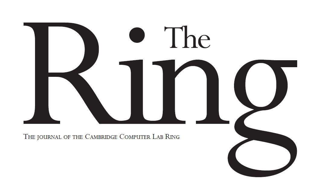 Cambridge Ring
