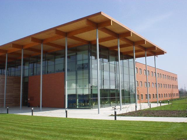 افضل جامعات بريطانيا في علوم الحاسب - كامبريدج
