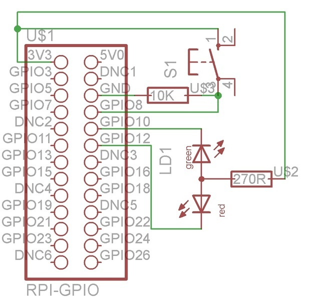 bicoloured_circuit_diagram computer laboratory raspberry pi section 2 gpio raspberry pi wiring diagram at arjmand.co