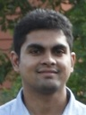 Nikilesh Balakrishnan