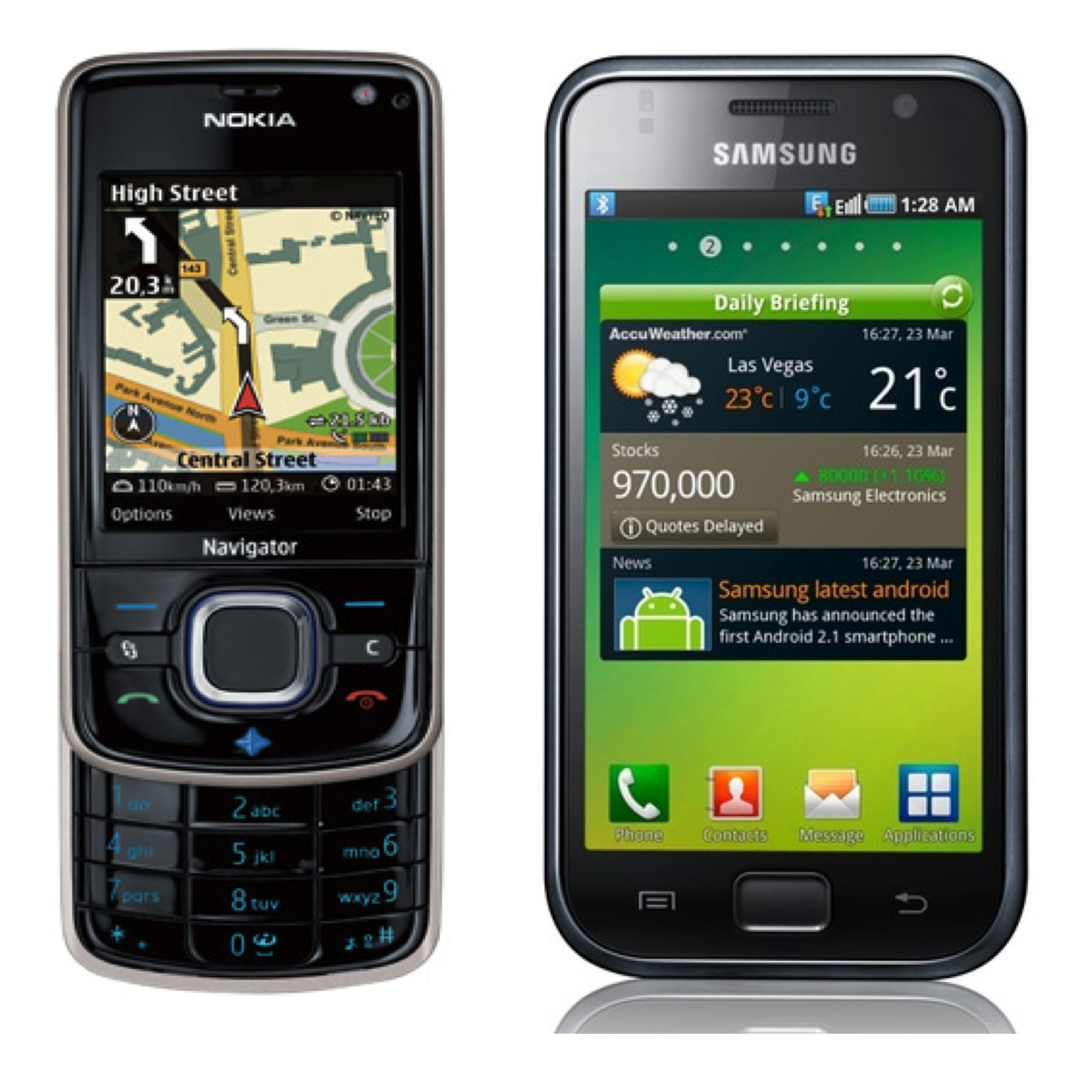 research paper on samsung mobile phones Free sample research proposal about mobile phones useful example of a research paper on mobile phones topics learn how to write a good research on telephones.
