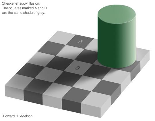 checkershadow-AB