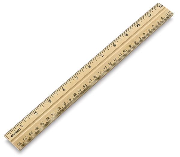 Pics photos math ruler measurement the metric ruler game the ruler