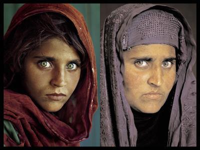 afghanportraits.jpg